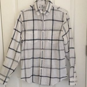 Men's Shirt Size small from Express